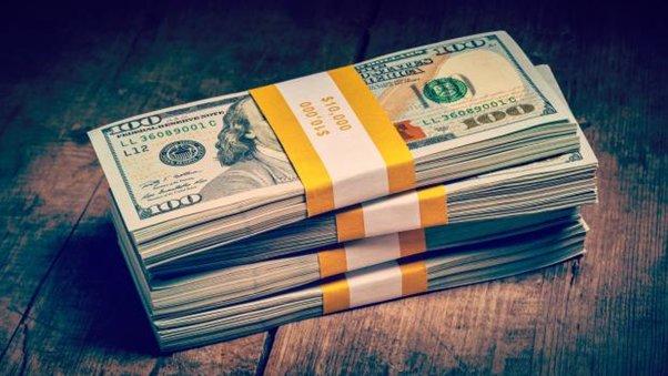Channel-pro-dollars