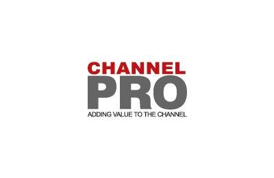 Channel-pro