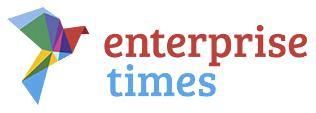 Enterprise-Times