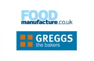 Food-Manufacture
