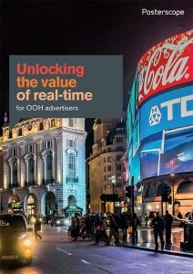Real-time DOOH 10