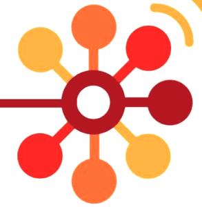 mobilemarketing-mediasmart
