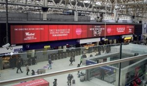 Real-time DOOH 2