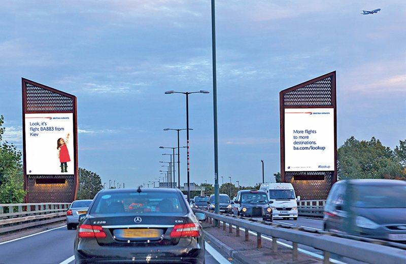 Real-time DOOH 7
