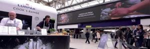 Real-time DOOH 4