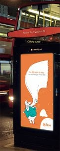 Real-time DOOH 3