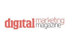 digital-marketing-magazine
