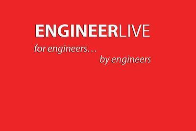 EngineerLive