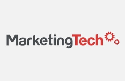 Marketingtech